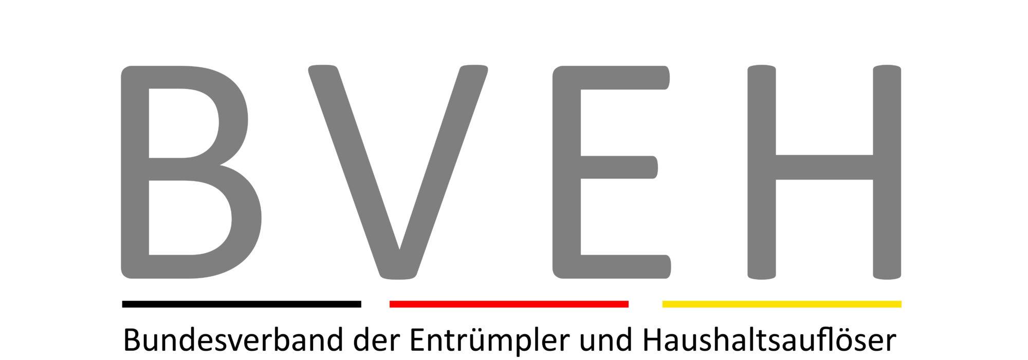 BVEH_Logo_Website